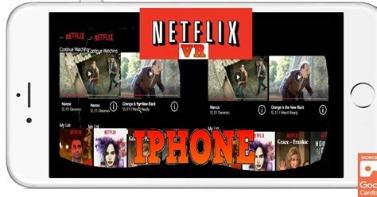Cara Membuat Akun Dan Nonton Film Netflix Gratis - Review Kpop