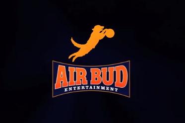 Nonton Film movie indoxxi Air Bud - Review Kpop