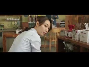 15 Situs Nonton Film Drama Korea Sub Indo - Review Kpop