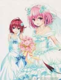 Samehadaku & Situs Streaming Anime Dan Download Manga ...